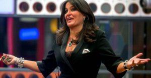 Aida Nizar e Loredana Lecciso nuove troniste