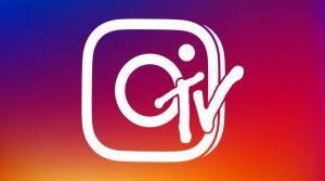 Instagram lancia IGTV con caricamenti video di 1 ora