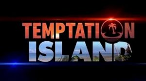 Tutto su Temptation island