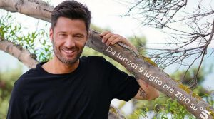 Filippo ultime news da Temptation Island (video)