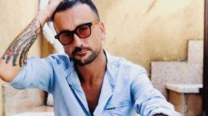Nicola Panico confessa come mori' il padre