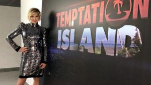 Temptation Island Vip svelate le coppie