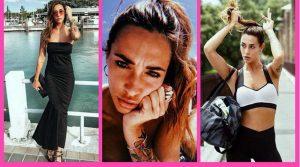 Sonia Lorenzini replica ad Alessandro Calabrese(video)