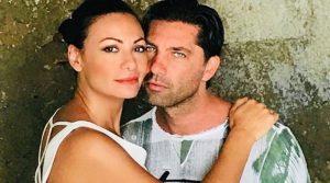 Tomas e Donatella tutto a gonfie vele(video)