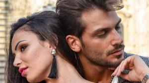 Valentina Pivati e Mariano Catanzaro si sono ufficialmente lasciati