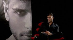 Luigi Mastroianni presentazione tronista(video)