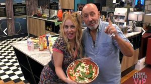 GFVip La vera pizza napoletana