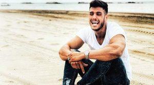 Luigi Mastroiann:i no alle maniache di Instagram