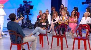 Furia Cristina (video)