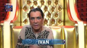 Ivan Cattaneo di notte sbrocca(video)
