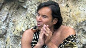 GFVip Valerio vs Maurizio: esplode la tensione