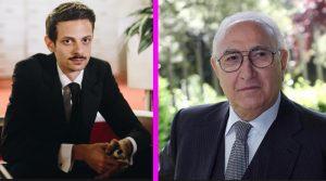 Baglioni sceglie Rovazzi e Pippo Baudo per Sanremo Giovani