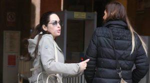 Gessica Notaro, Tavares condannato a 15 anni
