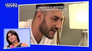 Lorenzo Riccardi poca trasparenza(Video)