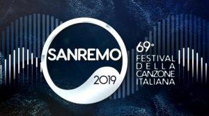 Cantanti Sanremo 2019 e canzoni: l'elenco completo