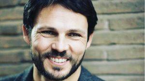 Gianluca Scuotto lascia Uomini e Donne over?