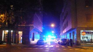 Cade dal balcone, muore bimba di 12 anni a Voghera