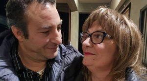 Catanzaro, coppia uccisa in una tabaccheria