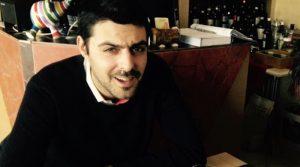 Mattia Mingarelli trovato morto