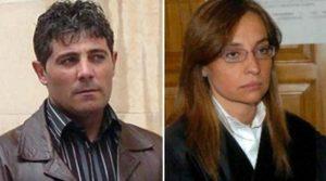 Condannato per omicidio, uccide l'avvocatessa-amante e si suicida