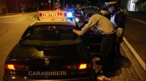 Cercasi ubriachi volontari: in migliaia rispondono al post della polizia