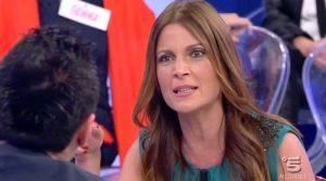 Giuliana Brasiello risponde per le rime a Sossio Aruta