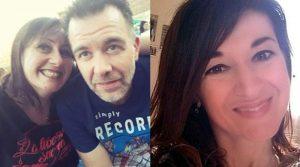 Stefania Crotti, l'ex del marito: L'ho uccisa, ma non bruciata