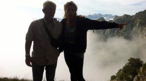Ex carabiniere va in pensione 54 anni e muore d'infarto