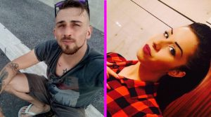 Jonathan e Denise morti nello schianto sulla via del Mare