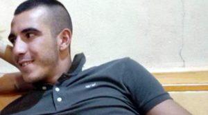 Diego, ucciso a 19 anni con un colpo di pistola