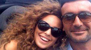Sara Affi fella: Non credetele, ha mentito ancora