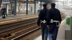 Investito davanti alla stazione dei treni: 68enne muore