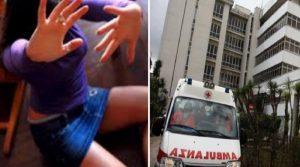 Pisa, massacra la moglie in strada: fermato 40enne croato