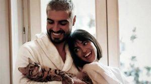 Fabio Colloricchio e Nicole Mazzocato è finita(Video)