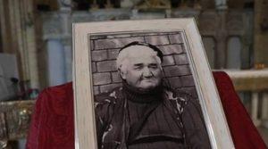 Svolta morte clochard investito a Corso d'Italia: il pirata è una donna