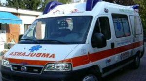 Mamma di 25 anni muore d'infarto: lascia neonato di 3 mesi