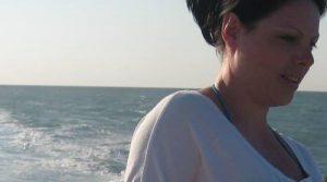 Si ferma per aiutare un automobilista: 43enne travolta e uccisa a Bari