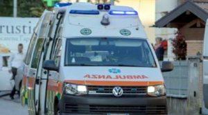 Bambina di 10 anni morta intossicata dal monossido di carbonio
