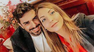 Tara Gabrielletto: Cristian e' un co*****(Video)