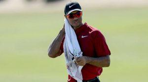 Usa, tribunale ordina a Tiger Woods 137 test di paternità