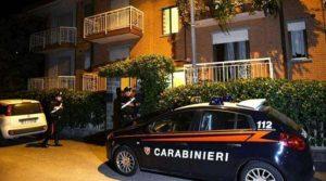 Torino, uccide il figlio adottivo con un cavo del pc