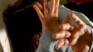 Violenta ragazzina disabile, arrestato vicino di casa