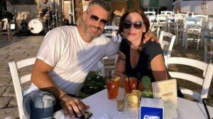 Uomini e Donne: Un altra coppia si ufficializza