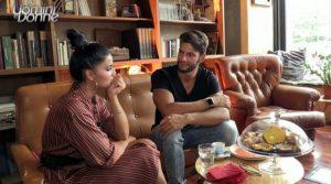 Uomini e Donne: Teresa bacia Antonio, Irene furia con Luigi