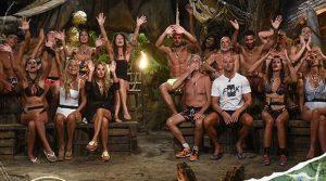 Isola dei Famosi, anticipazioni diretta quarta puntata