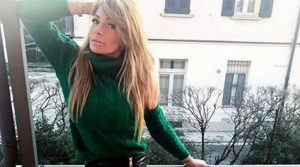 Ida Platano intervistata da Uomini e Donne Magazine