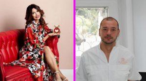 Barbara De Santi rivela: Roberto mi tempesta di messaggi