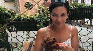 Venezia, ritrovata senza vita la wedding planner delle celebrità