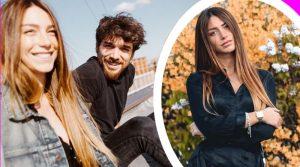 Arianna e Andrea Cerioli si raccontano sul Magazine
