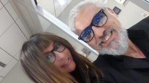 Rocco Fredella e la verità sulla fidanzata